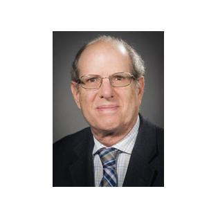 Jeffrey Olin, MD
