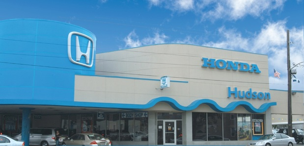 hudson honda in west new york nj 07093 citysearch