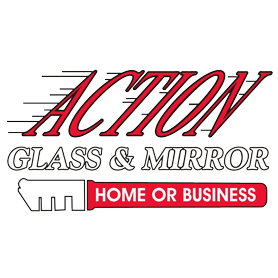 Action Glass & Mirror, Inc. image 0
