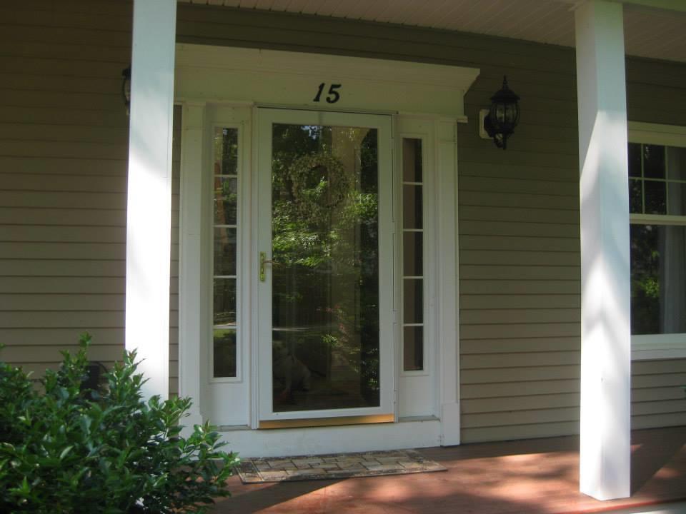 Munroe Real Estate Group image 4
