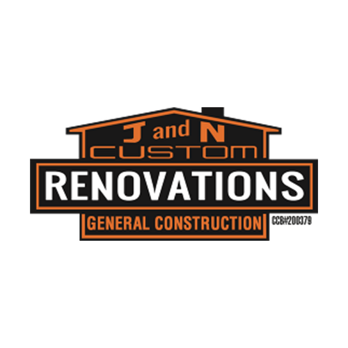 J And N Custom Renovations image 0