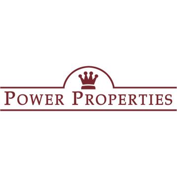 Power Properties