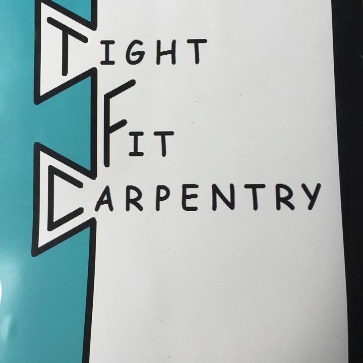 Tight Fit Carpentry, LLC image 4