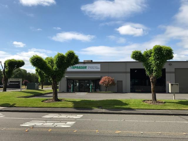 Praxair Welding Gas and Supply Store | 1402 20th St NW, Bay #1, Auburn, WA, 98001 | +1 (253) 854-6636