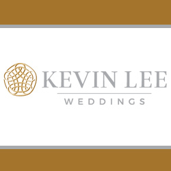 Kevin Lee Weddings - Los Angeles, CA 90016 - (310)430-4286 | ShowMeLocal.com