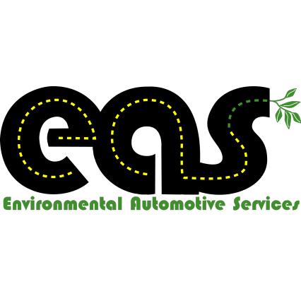 Environmental Auto Services