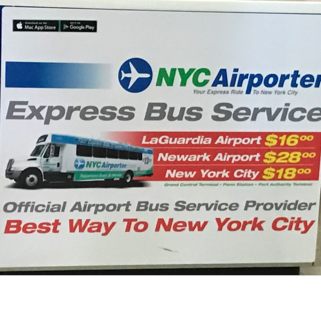 Coupon codes hotels new york