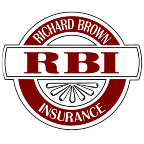 Richard Brown Insurance image 3