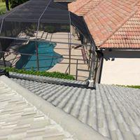 Tryon Pool Heating, Solar and Plumbing in Fort Pierce, FL, photo #2
