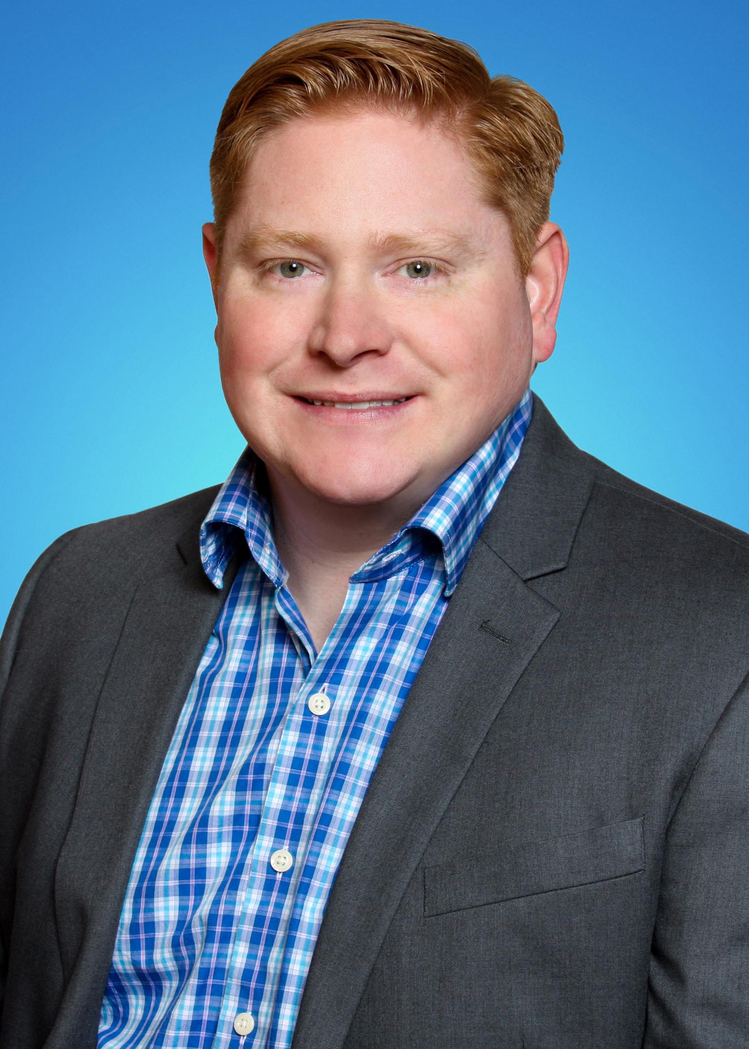 Matthew Henaghan: Allstate Insurance image 0