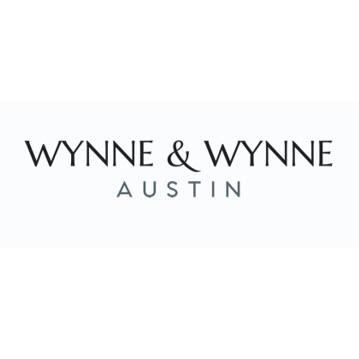 Wynne & Wynne, Austin