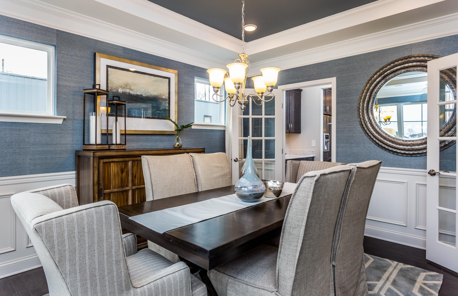 Oaks at Sears Farm by Pulte Homes image 0