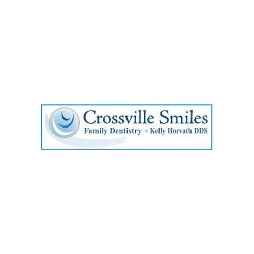 Crossville Smiles