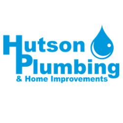 Hutson Plumbing