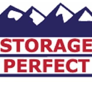 Storage Perfect image 4