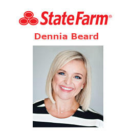 Dennia Beard - State Farm Insurance Agent