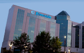 McConnell Heart Hospital image 0