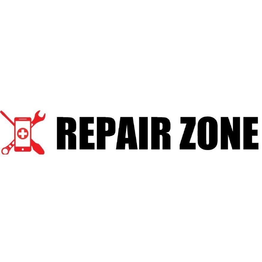 Repair Zone - Groton