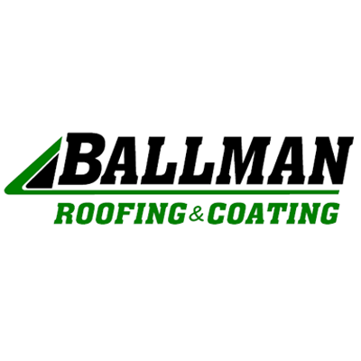 Ballman Roofing & Coating