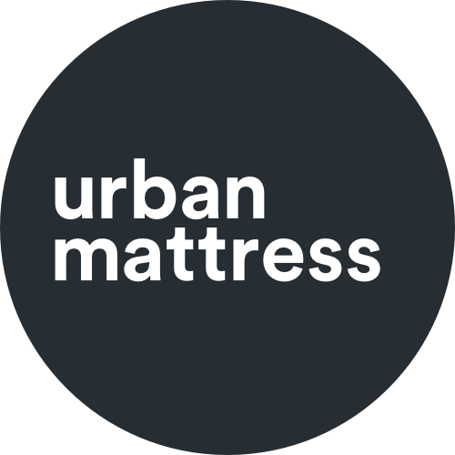 Urban Mattress - Leesburg, VA image 5
