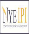 Nye Investment Planners, INC