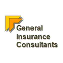 General Insurance Consultants
