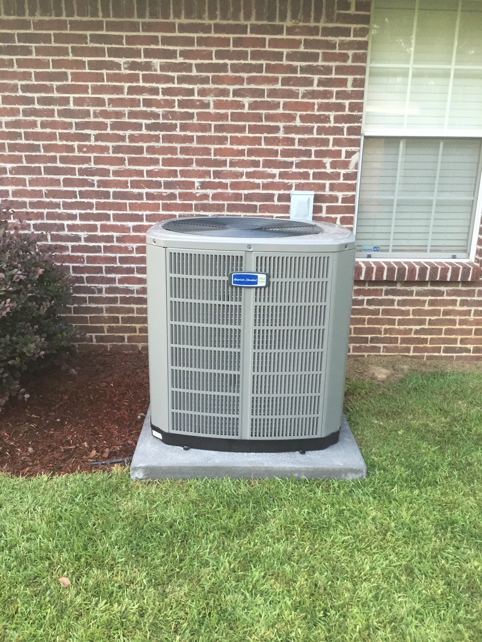 AirTech Heating & Cooling image 1