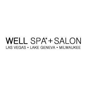 Well Spa + Salon
