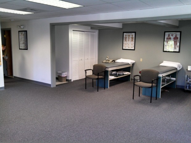 Select Physical Therapy - South Windsor image 3