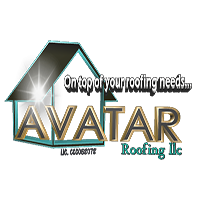 Avatar Roofing LLC, Tampa Roofing Contractor
