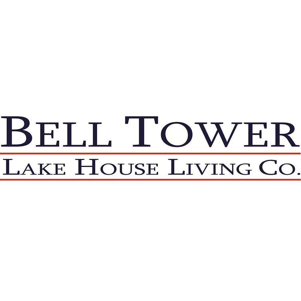 Bell Tower Lake House Living Co. image 0
