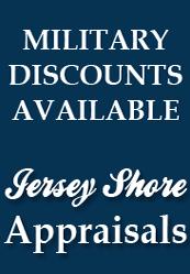 Jersey Shore Appraisals image 1