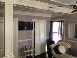 Fogg's Painting & Home Improvements image 7