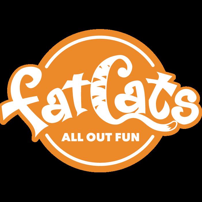 Fat Cats Gilbert