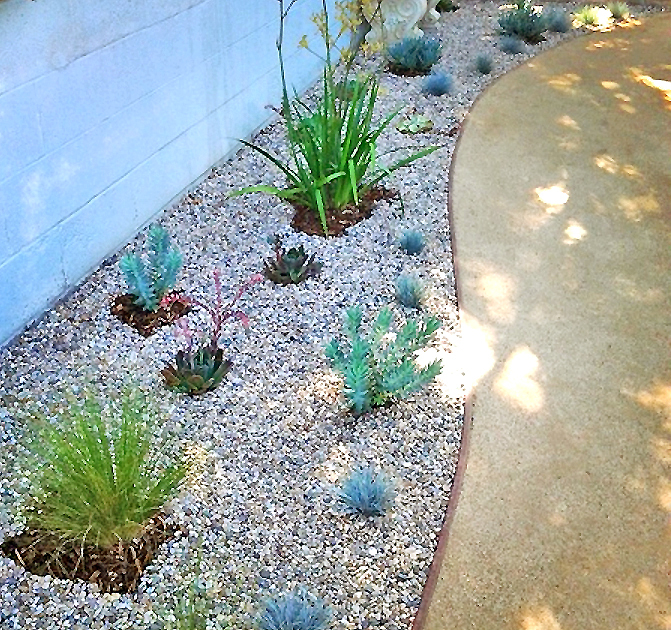 Flores Landscaping image 61