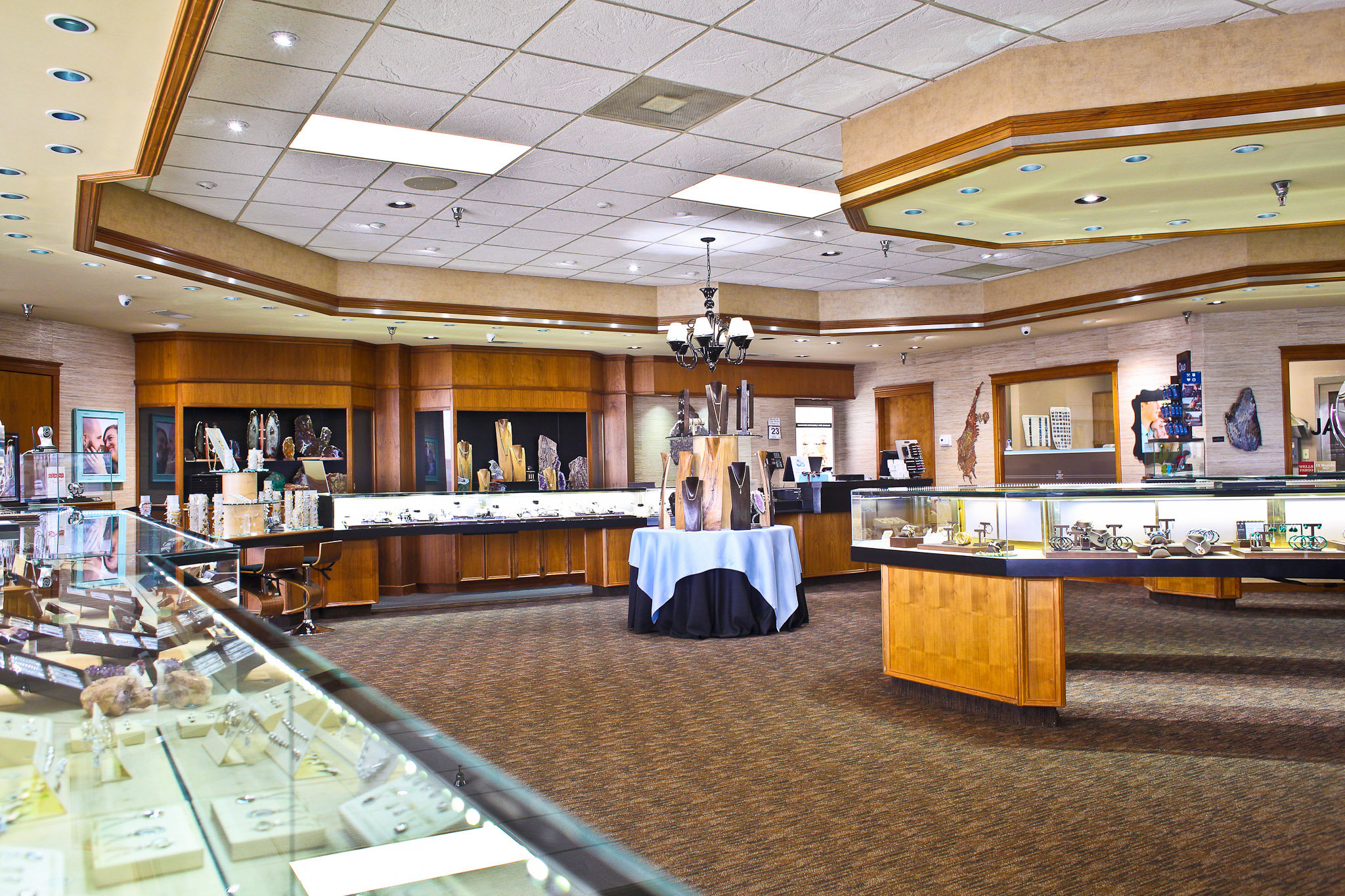 jack lewis jewelers bloomington il diamond brokers and