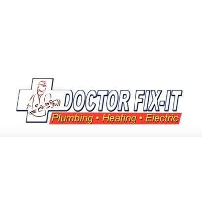 Doctor Fixit