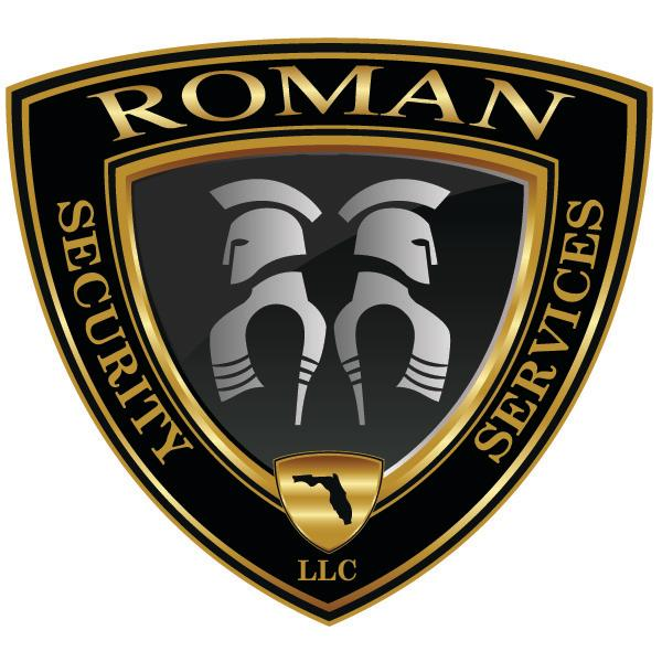 Roman Security Services LLC
