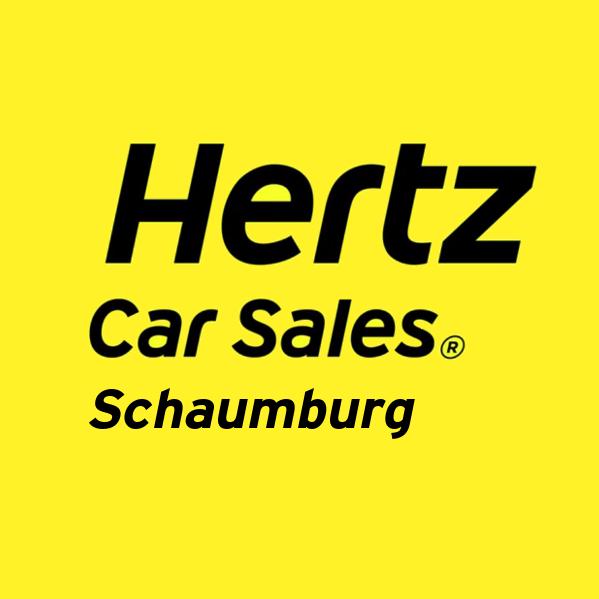 Hertz Car Sales Schaumburg