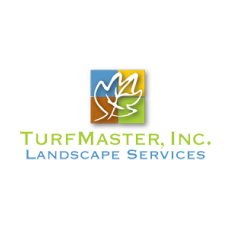 TurfMaster, Inc.