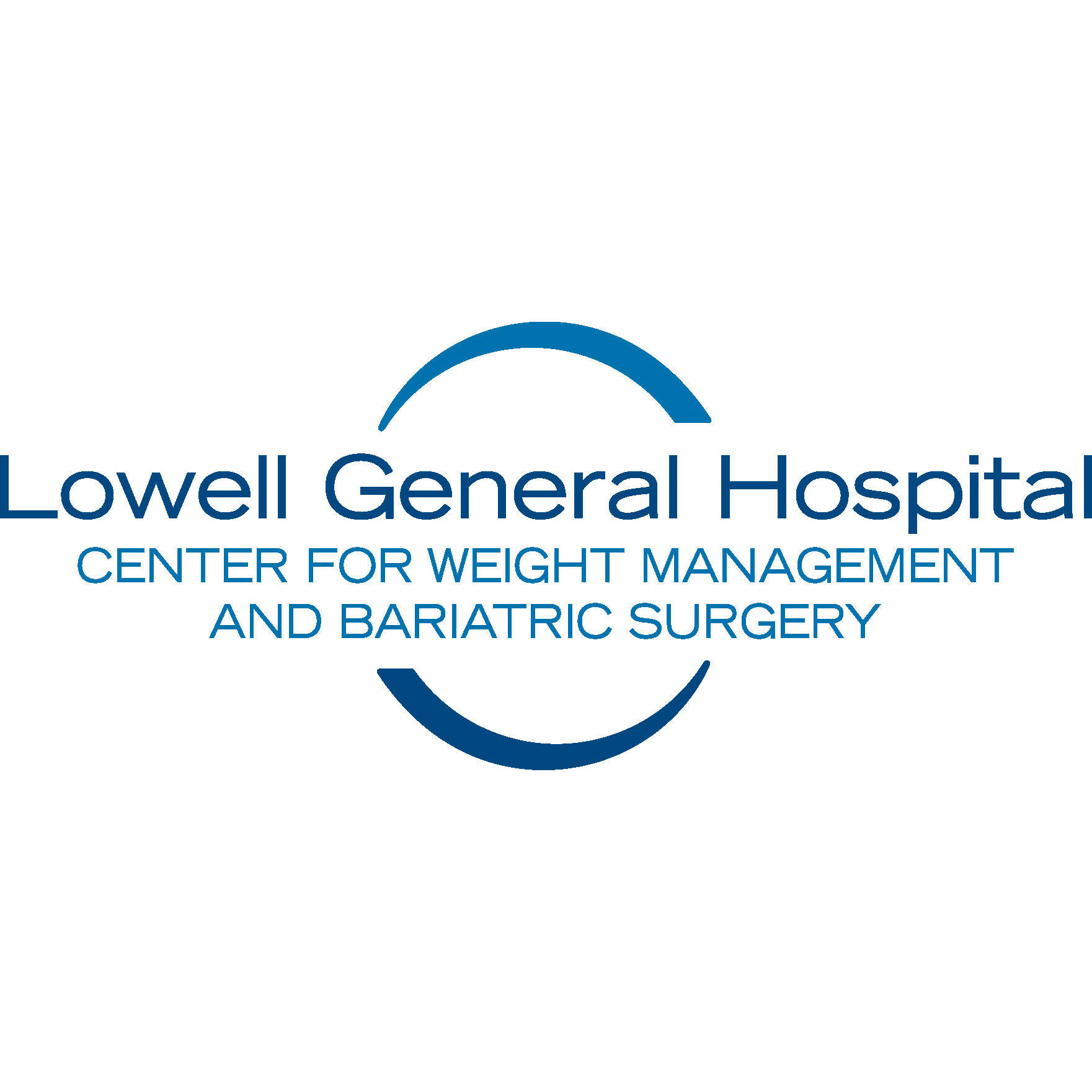 Lowell General Hospital Center for Weight Management and Bariatric Surgery