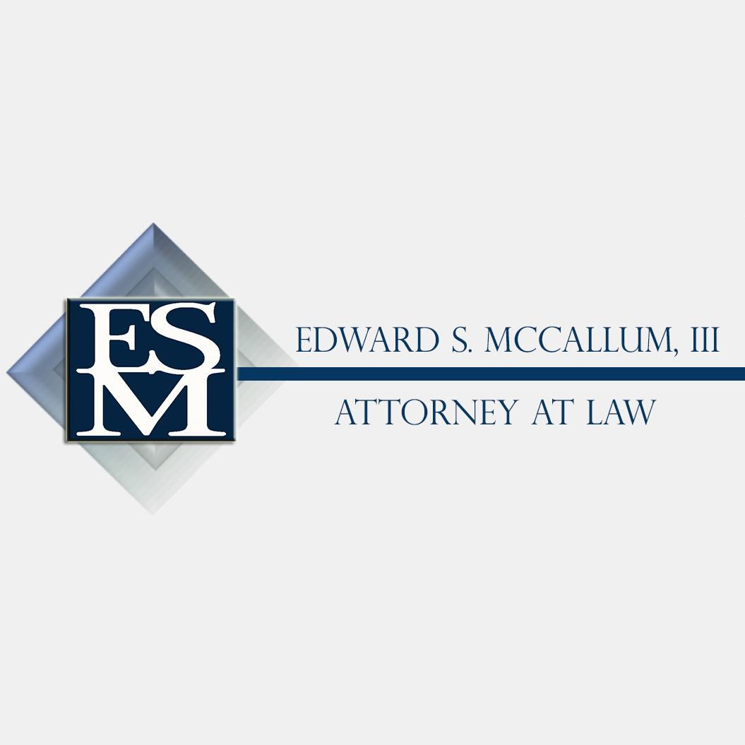 Law Offices of Edward S. McCallum