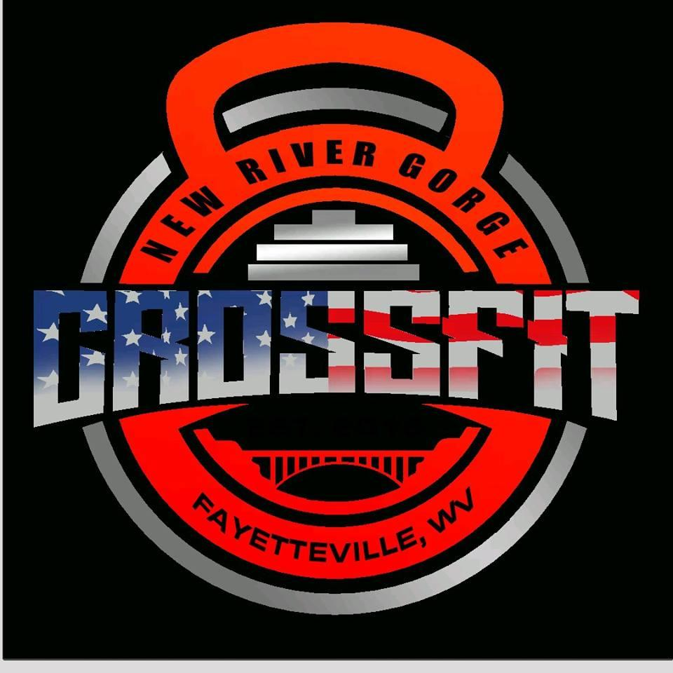 New River Gorge CrossFit image 3