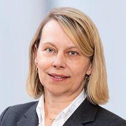 Ursula Krawinkel