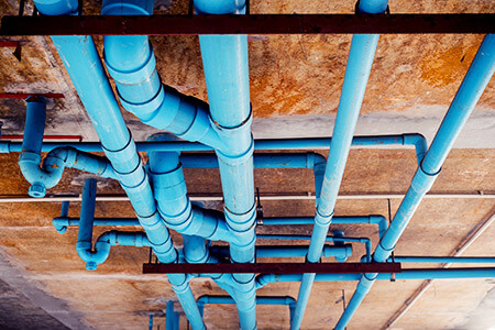 Oak Plumbing Pump & Well Co image 2