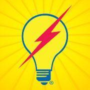 Mr. Electric of Etowah & Dekalb image 0