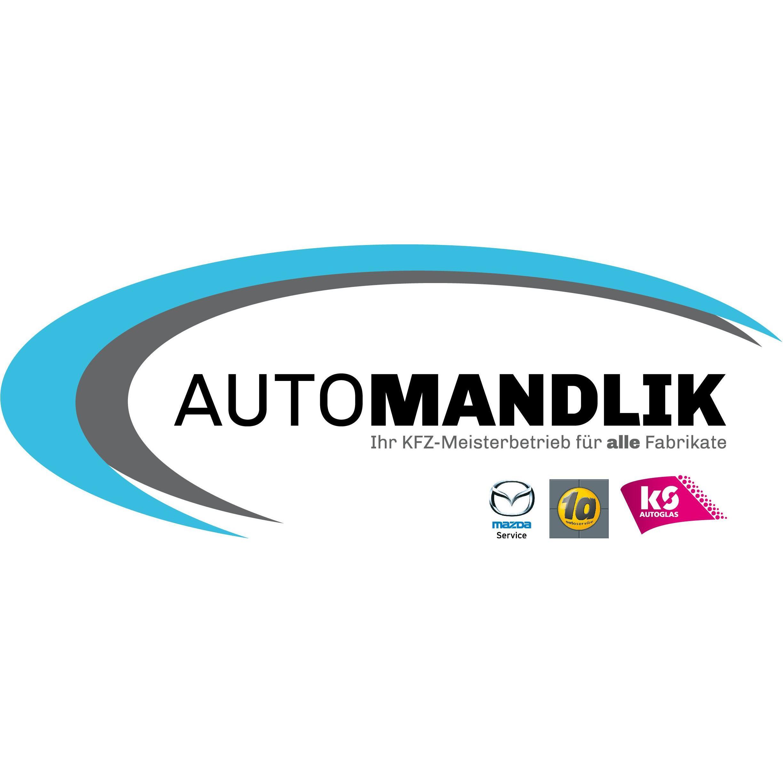 1a autoservice Mandlik