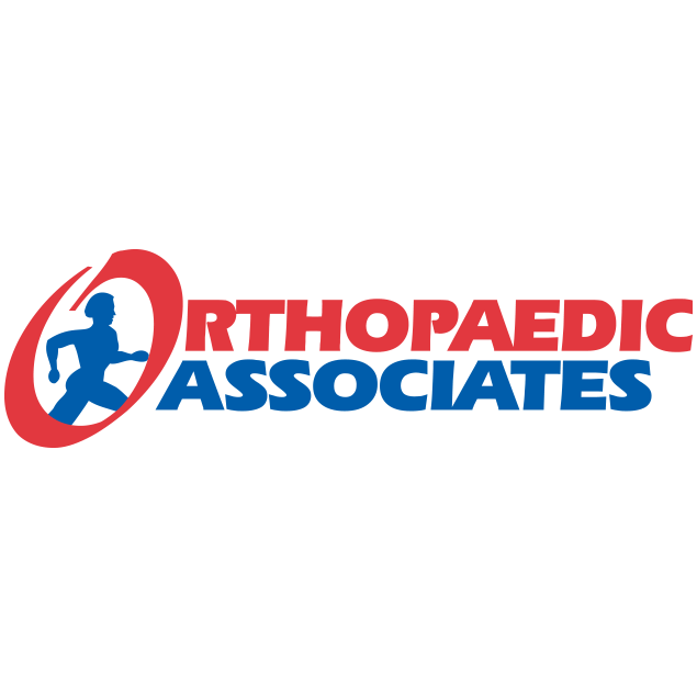 Orthopaedic Associates Vincennes