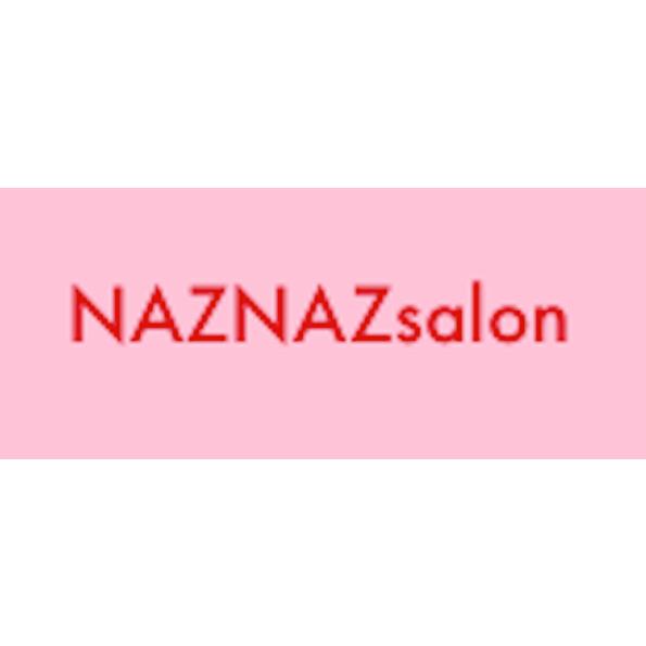 Naznaz Salon