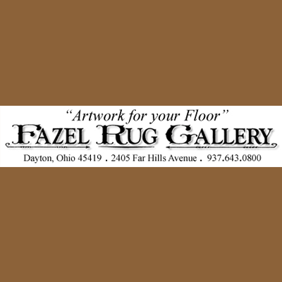 Fazel Rug Gallery